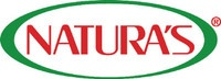 Natura's Foods of California