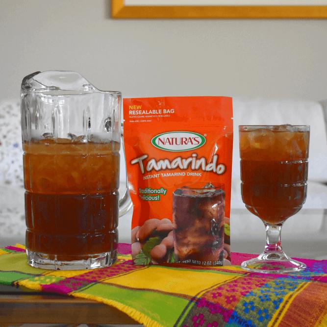 tamarindo-durazno-blacktea-lemon-naturasfoods.png