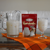 pumkin-rum-horchata-naturasfoods.png
