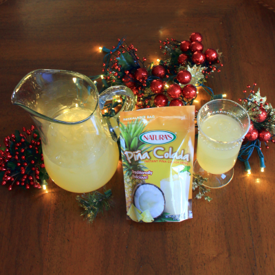 pinacolada-receta-navidad.png