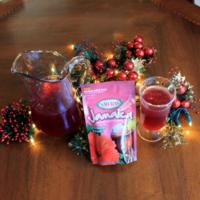 jamaica-receta-navidad.png