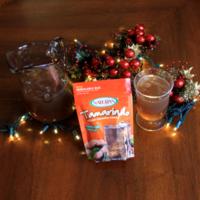 tamarindo-receta-navidad.png