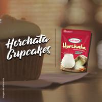 horchata-receta.jpg