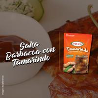 tamarindo-receta.jpg