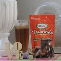 agua-de-tamarindo-naturasfoods.jpg