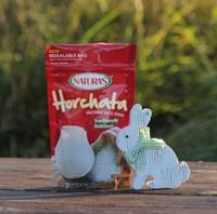 receta-horchata.jpg