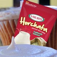 horchata-receta-frosting-naturasfoods.jpg