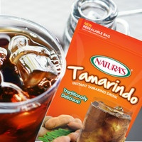 tamarindo-icetea-recipe-naturasfoods.jpg