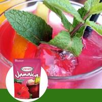 receta-jamaica-con-hierbabuena-naturasfoods.jpg