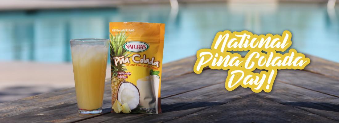 nationalpiñacoladaday-naturasfoods.jpg