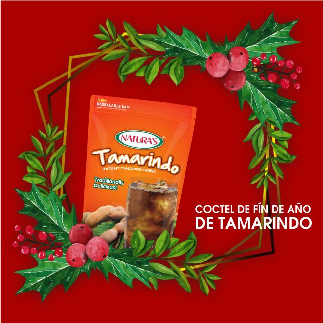 receta-tamarindo.jpg