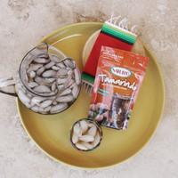 receta-tamarindo-naturasfoods.jpg