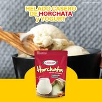 receta-horchata-naturasfoods.jpg