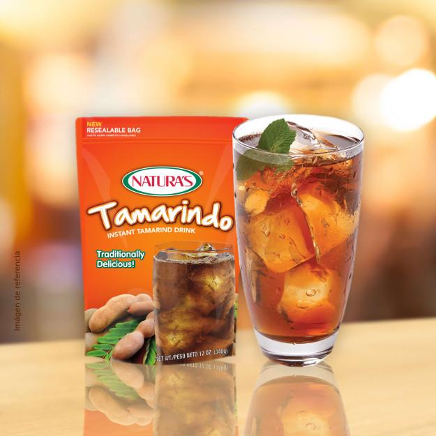 receta-tamarindo-naturasfoods-web.jpg