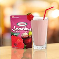 receta-jamaica-naturasfoods-web.jpg