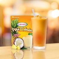 receta-pinacolada-naturasfoods-web.jpg