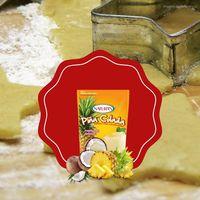 receta-piñacolada-naturasfoods.jpg