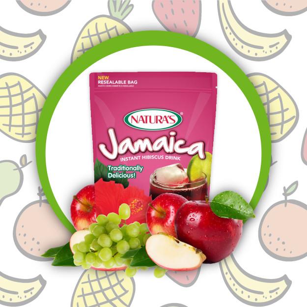 receta-jamaica-naturasfoods.jpg