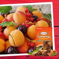 receta-aguadetamarindo-naturasfoods.jpg