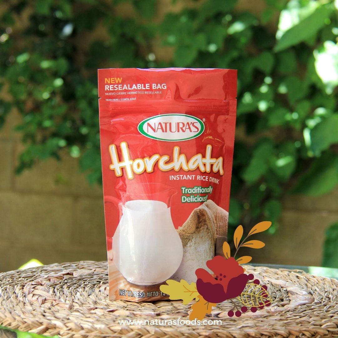 horchata-aguasfrescas-naturasfoods.jpg
