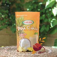 piñacolada-aguasfrescas-naturasfoods.jpg