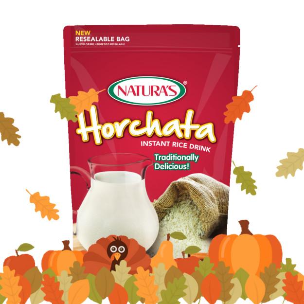 horchata-receta-naturasfoods.jpg