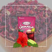 aguadejamaica-receta-naturasfoods.jpg
