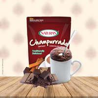 receta-champurrado-naturasfoods.jpg