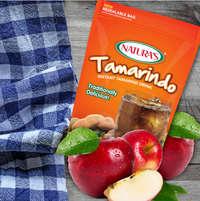 tamarindo-receta-naturasfoods.jpg