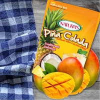 piña_colada-receta-naturasfoods.jpg