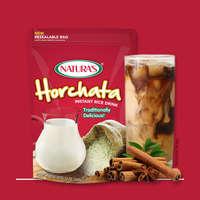 horchata-recetas-naturasfoods.jpg