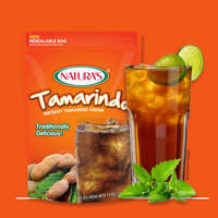 tamarindo-recetas-naturasfoods.jpg